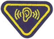 listening_award_badge_image_medium.jpg