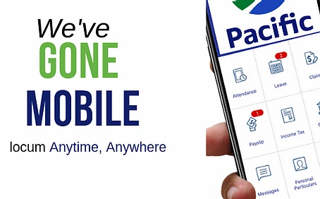 PRESS RELEASEPacific Rehab & Therapy Has Gone Mobile