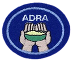 Hunger_Relief_badge_image_medium.png