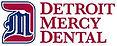 University of Detroit Mercy-School of De