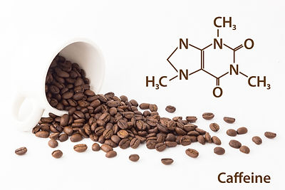 caffiene.jpg