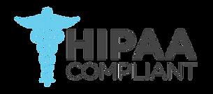 hippa-compliant-logo.png
