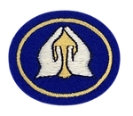 Prayer_e-Honour_badge_image_medium.png