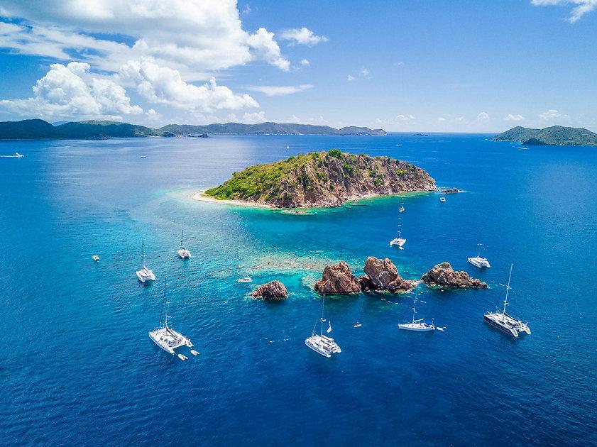 British-Virgin-Islands-2048x1535.jpg