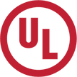 UL_Logo_200x200_Red.png
