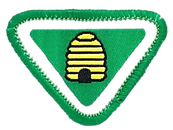 Honey_e-Award_badge_image_medium.png