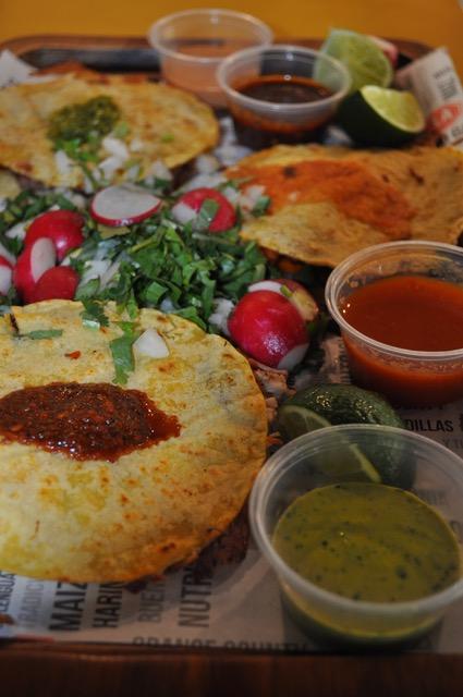 la_calle_food_mulita
