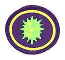 Viruses_Badge_medium.jpg