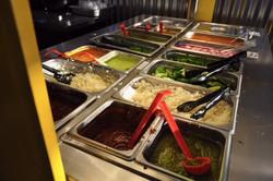 la_calle_food_salsas