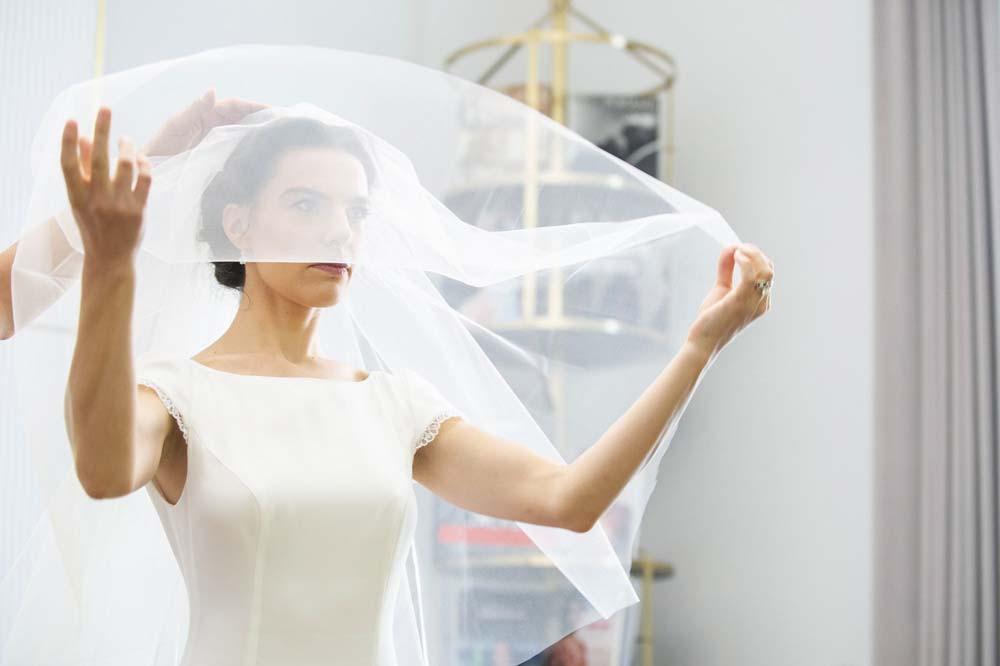 La mia attività di fotografo di matrimoni | Fotografi degli Sposi