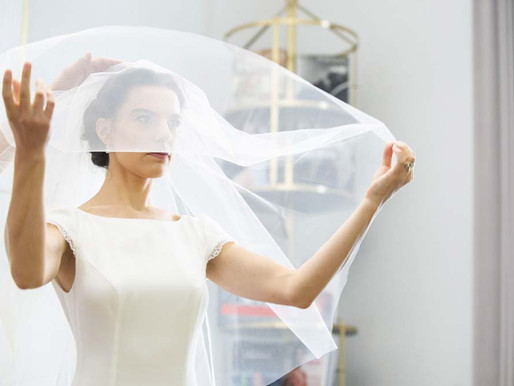 La mia attività di fotografo di matrimoni