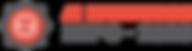 AI Hardware Expo Logo.png