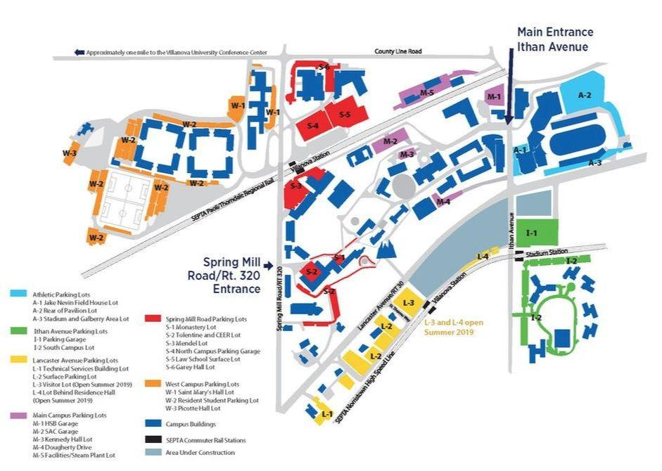 parking-map-1-17-17_1.jpeg