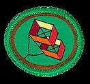 Kites_badge_image_medium.png