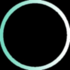 Circle-5.png