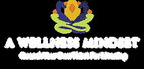 AWM-Main Logo_ALL WHITE.png