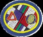 Flags_badge_image_medium.png