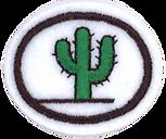 Cacti_e-Honour_badge_image_medium.png