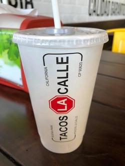 la_calle_food2