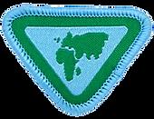 Country_Fun_badge_image_medium.png