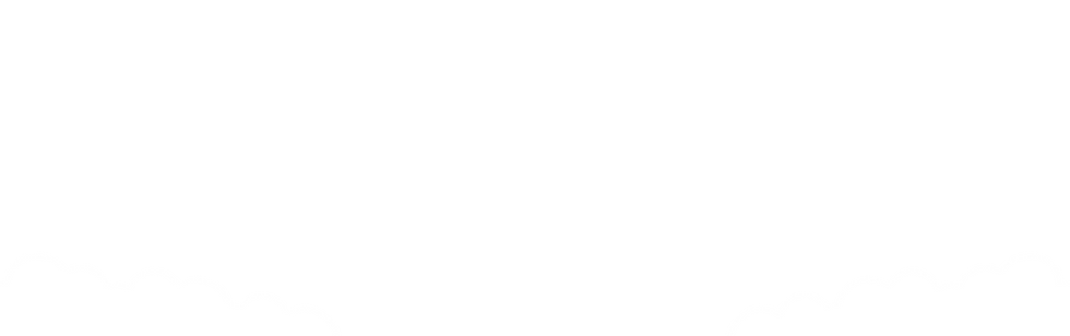 bg-png-18.png