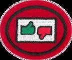 Visual_Media_Critic_badge_image_medium.p
