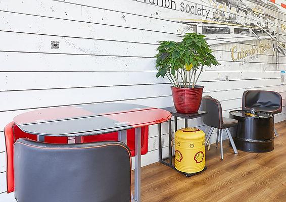 Table, chairs, barrel.jpg
