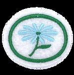 Flowers_badge_image_medium.png