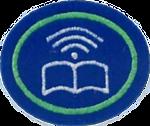 Media_Broadcast_Ministry_badge_image_med