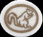 Mammals_badge_image_medium.png
