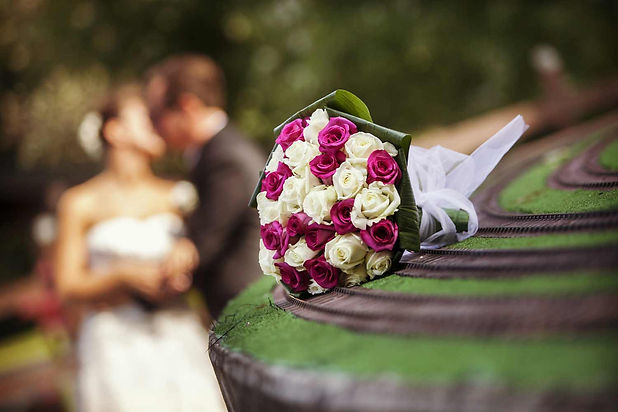 fotografia-cerimonie-nozze-battesimi-mil