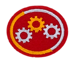 Engineering_badge_image_medium.png