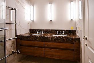 Bathroom_1_(1).jpeg.jpg