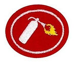 Fire_safety_PF_badges_medium.jpg