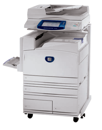 refurbished-color-xerox-machine-work-cen