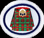 Kilts_honour_badge_image_medium.png