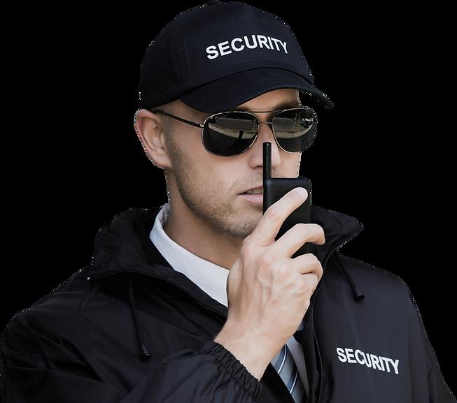 security-men.png