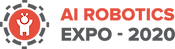 AI Robotics Expo Logo.png
