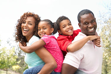 happy_ethnic_family_african_american.jpg