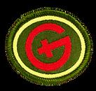 Geocaching_badge_image_medium.png