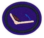 Bones__Muscles___Movement_badge_image_me