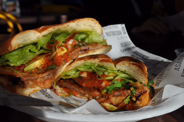 la_calle_food_torta