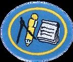 Drawing_badge_image_medium.png