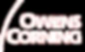 owens-corning-logo-png-1.png