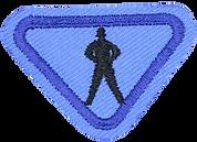 Fitness_Fun_badge_image_medium.png
