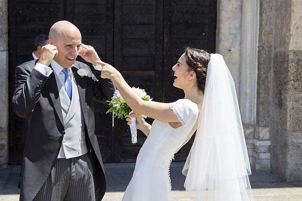 fotografia-matrimonio-ambriogio-milano.j