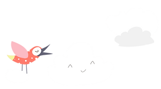 clouds-bird-white.png