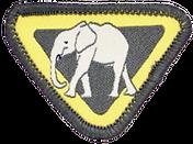 Saving_Animals_badge_image_medium.png