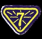 Delightful_Sabbath_badge_image_medium.pn