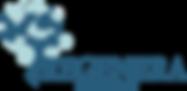 Logo-Regenera-Stem-Cells.png